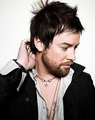 David People Magazine Photoshoot! - david-cook photo