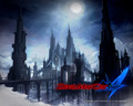 Devil May Cry 4~  - devil-may-cry-4 wallpaper