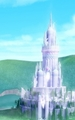 Diamond castle