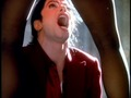 Does it seem awfully hot all of a sudden?? - michael-jackson photo