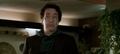 alan-rickman - Dogma - as Metatron screencap