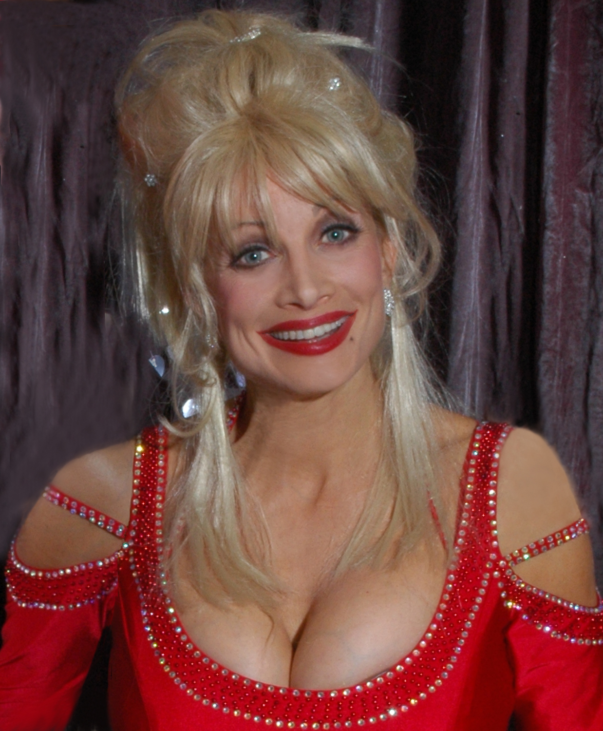dolly parton images dolly parton hd wallpaper and