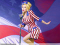 Dolly Parton - dolly-parton wallpaper