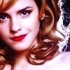 Prudence Zipporah Way Abbott Relation's Emma-Watson-emma-watson-10885327-100-100