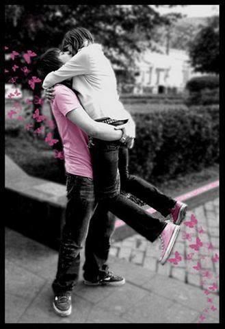 Emo Love♥