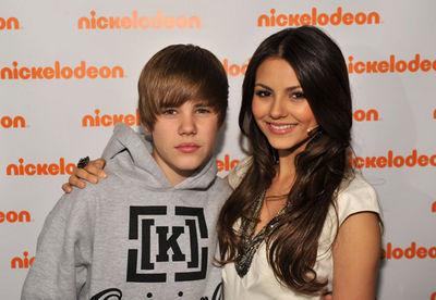 Events > 2010 > March 11th - 2010 Nickelodeon Upfront Presentation