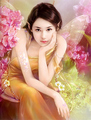 Fairy Girl:) - future-authors photo