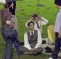 Finding Neverland *crew - neverland photo