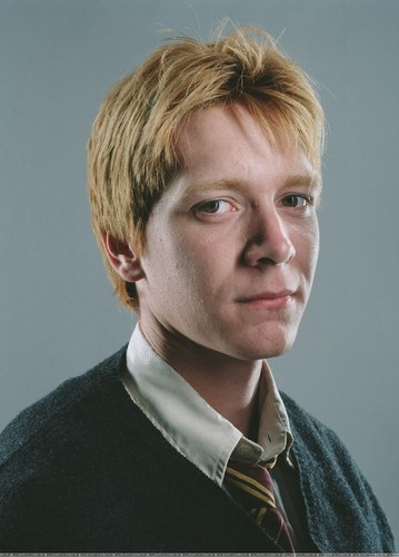 Fred - fred-weasley Photo