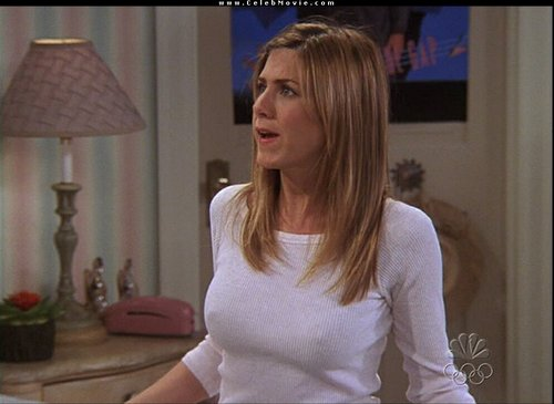 Jeniffer aniston just go with it slow motion amp zoom