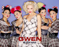 G S WAllpapers - gwen-stefani wallpaper