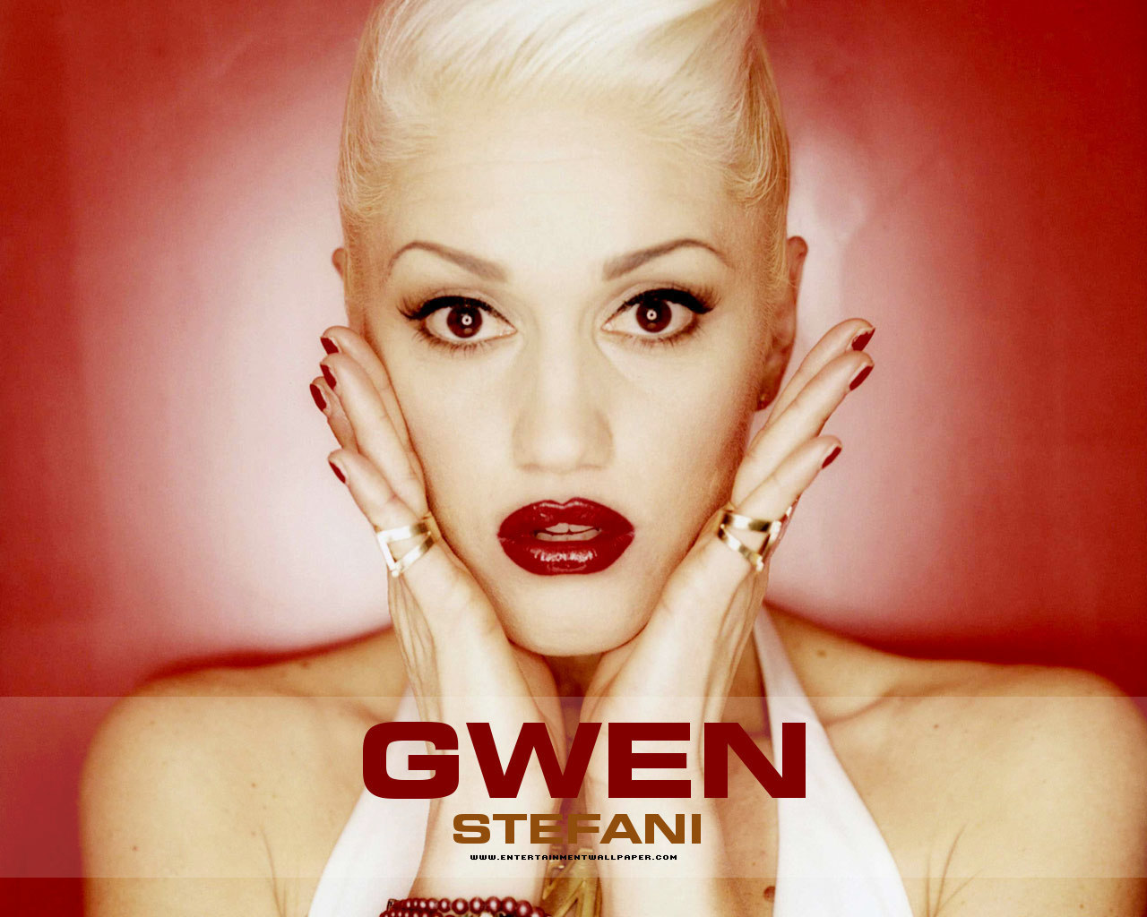 G-S-WAllpapers-gwen-stefani-10806917-1280-1024.jpg