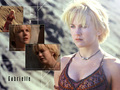 xena-warrior-princess - Gabrielle Wallpaper wallpaper