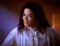 Ghosts HQ - michael-jackson photo