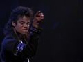 Gotta Love MJ - michael-jackson photo