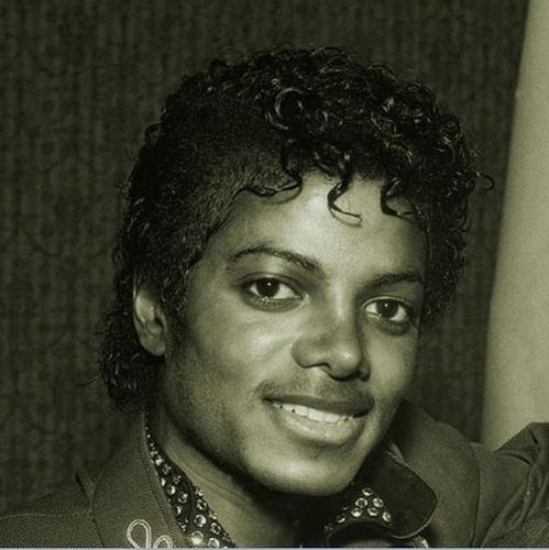Gotta l'amour MJ