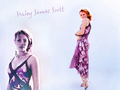 Haley/BJG - haley-james-scott wallpaper