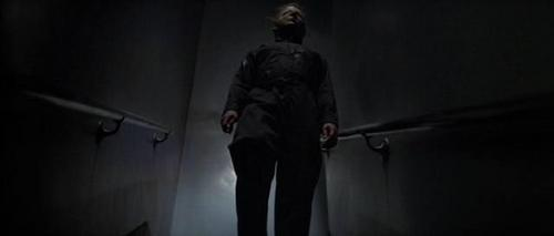 Halloween 2 Screencaps...? - michael-myers Screencap