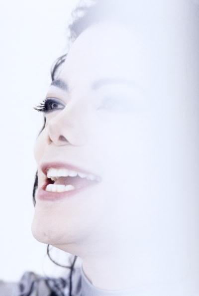 Happy smile :D