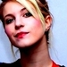 Hayley! ♥ - brand-new-eyes icon