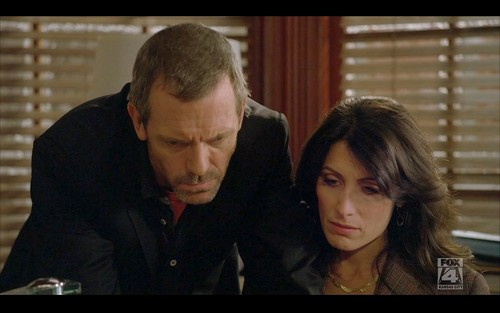 Huddy! 6.15 HQ caps