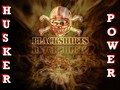 Husker Power - nebraska-cornhuskers wallpaper