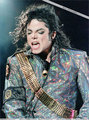 I JUST CANT STOP LOVING YOU!!! - michael-jackson photo