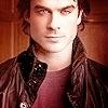 Ian <3 - ian-somerhalder icon