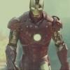 Herói Iron-Man-iron-man-10846286-100-100