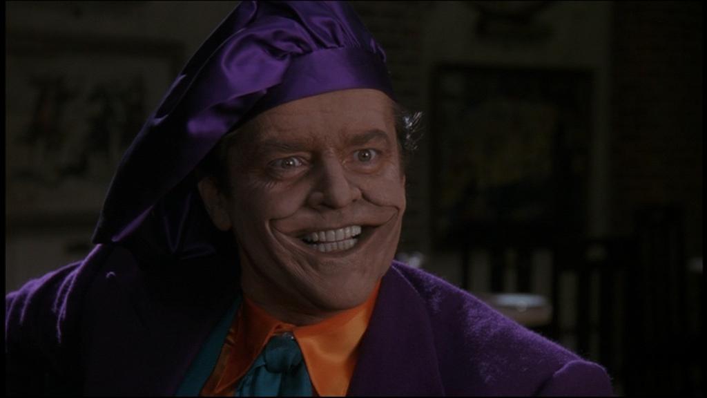 Pictures Of Batman 1989 Joker No Makeup Kidskunstinfo - Joker-no-makeup-ics