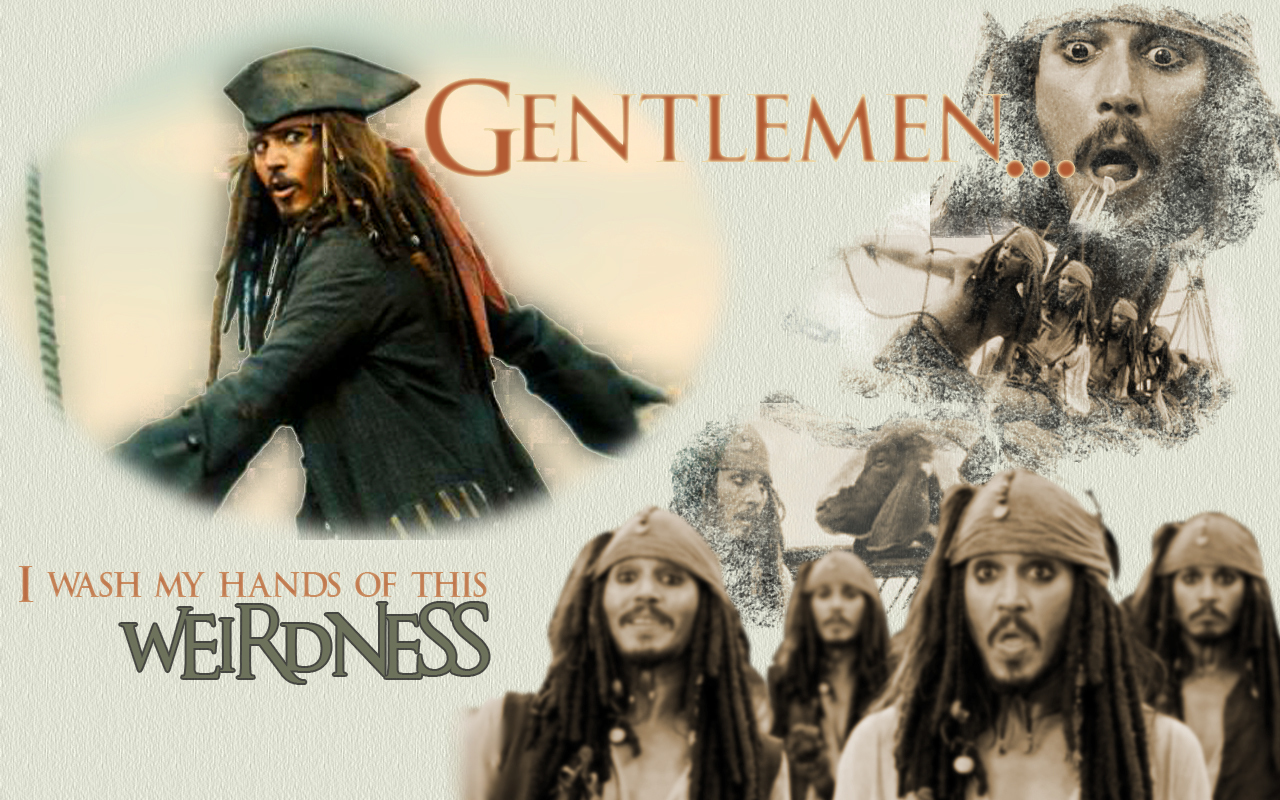 Captain Jack Sparrow Quotes Captain Jack Sparrow Quotes Wallpaper