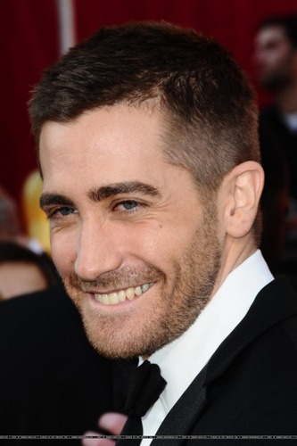 Jake-Oscars2010
