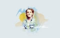Jamie Campbell Bower - jamie-campbell-bower wallpaper