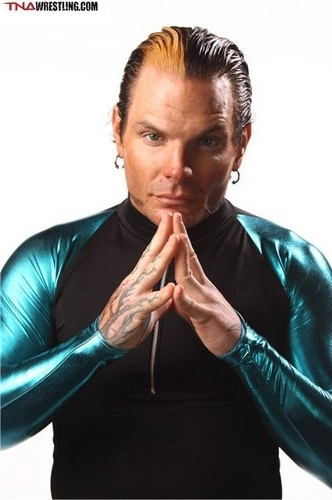 Jeff Hardy wolpeyper called Jeff Hardy