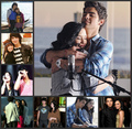 Jemi Graphic - jemi fan art
