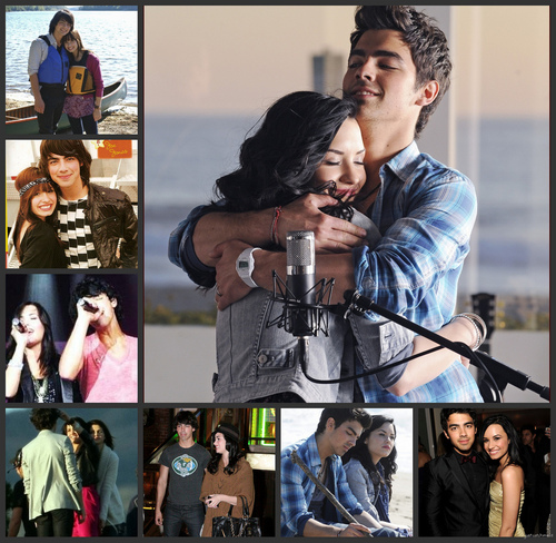 Jemi wallpaper entitled Jemi Graphic