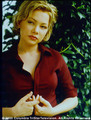 Jen Lindley - dawsons-creek photo