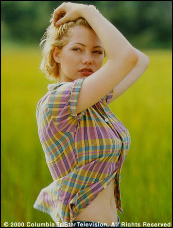 Jen Lindley