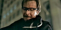 Jim Gordon - the-dark-knight photo
