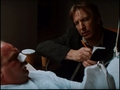 Judas Kiss - alan-rickman screencap