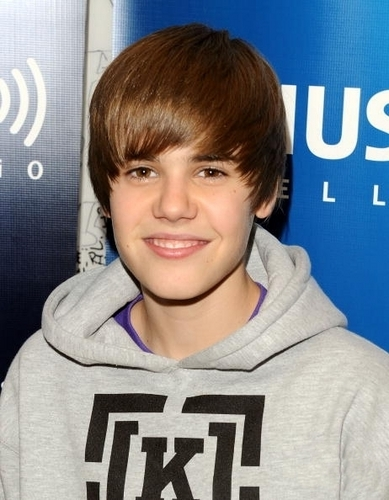 Justin radio « SIrius XM »