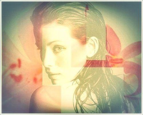 Kate Beckinsale - Free improvization