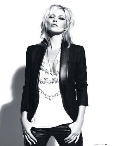 Kate Moss wallpaper called Kate Moss