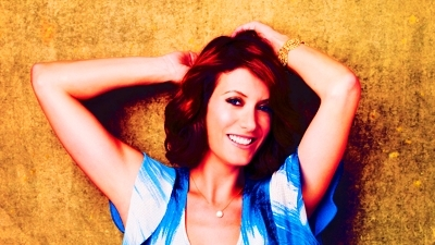 Kate Walsh fond d'écran called Kate W. <3