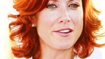 Kate Walsh fond d'écran called Kate W. <3