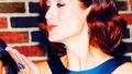 Kate W. <3