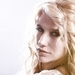 Ke$ha Photoshoot Icons! - kesha icon