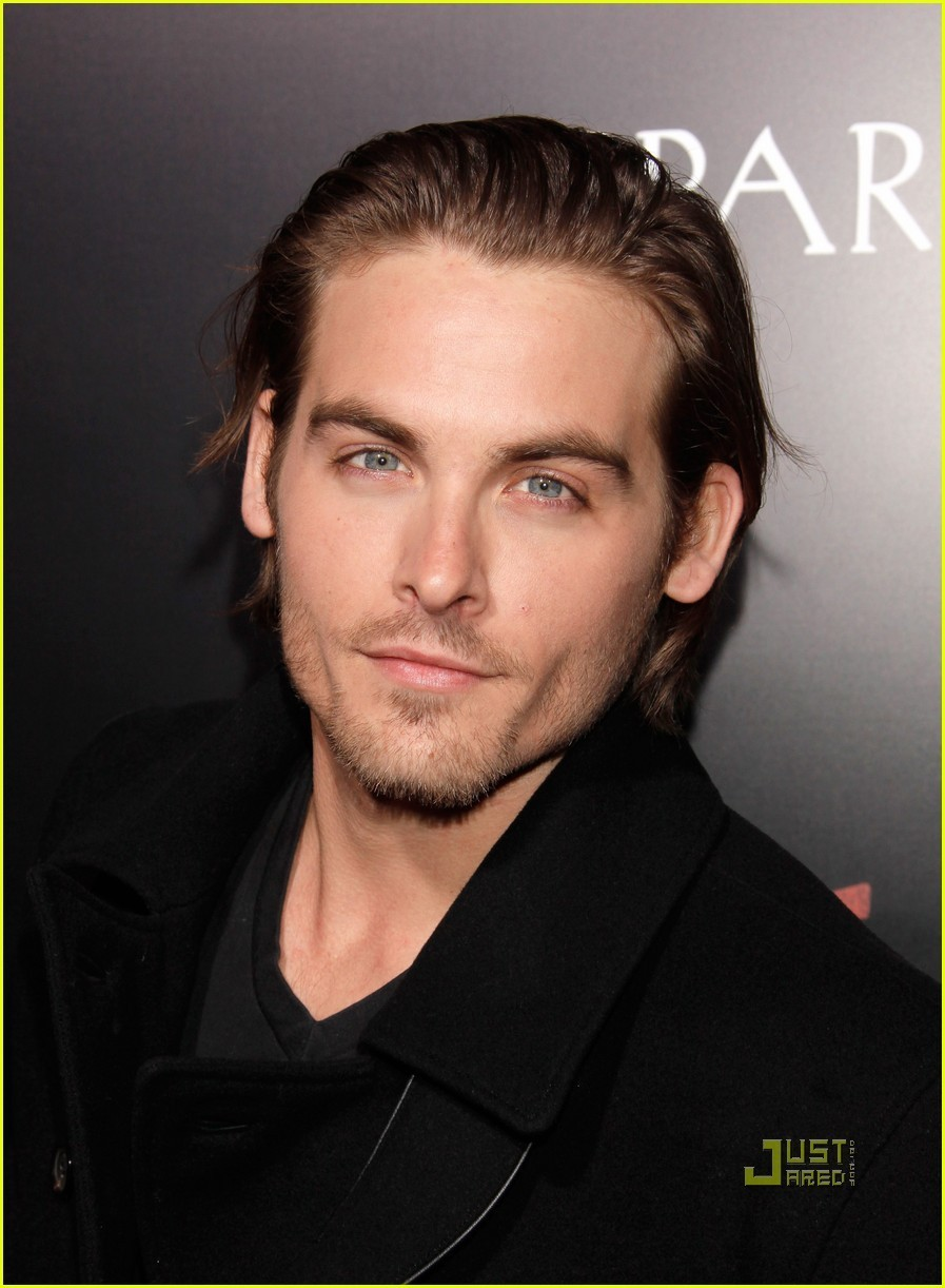 Kevin Zegers naked (25 photo), Pussy, Leaked, Instagram, cleavage 2017