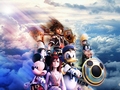 Kingdom Hearts  - video-games photo