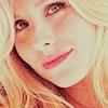 Kristen Bell photo entitled Kristen Bell